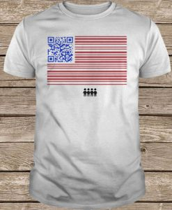 #MarchForOurLives United We Stand t shirt