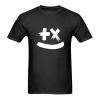 (2 side) Martin Garrix 96 T-Shirt