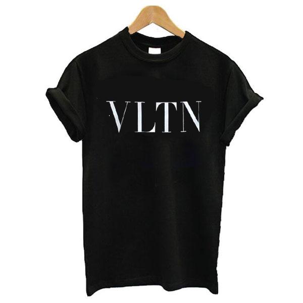 Valentino VLTN t shirt