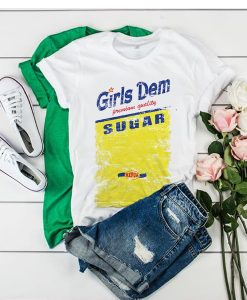 Sugar t shirt